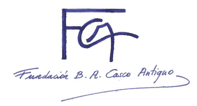 Fundación Casco Antiguo